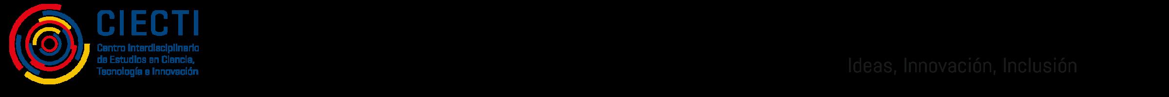 CIECTI